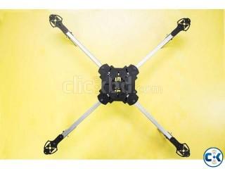 Hobbyking X525 V3 Glass Fiber Quadcopter Frame 600mm