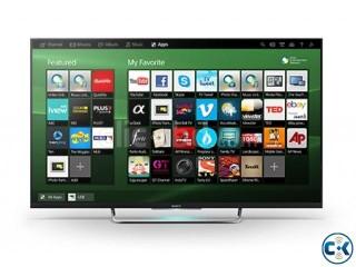 Brand new SONY BRAVIA 32 W 700B LED TV