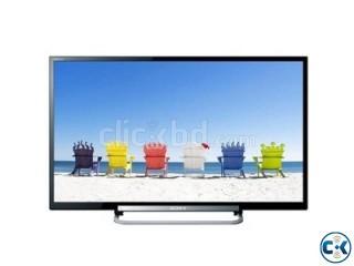 Brand new SONY BRAVIA 40 R 472 LED TV