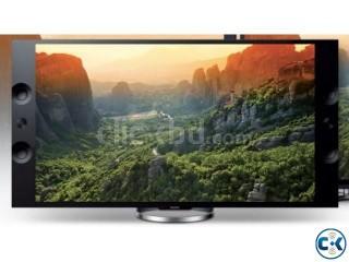Brand new SONY BRAVIA 55 X8504 LED TV