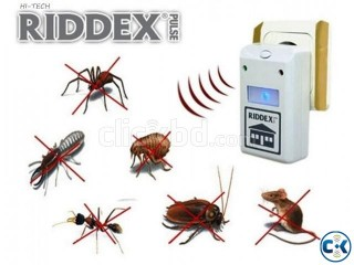 Pest REpelling Aid whole saler in Dhaka bd Low price