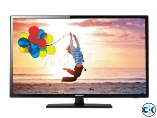 32 INCH LED TV LOWEST PRICE IN BANGLADESH CALL-01611646464