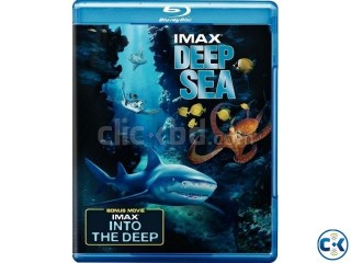 3D SBS Movies for 3D TV HUGE COLLECTIONS