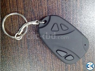 HiTech Spy Key Ring Low Price Dhaka BD