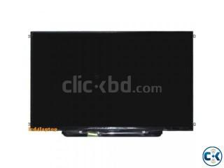 13.3 inch LCD Screen Apple MacBook Unibody