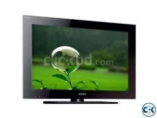 SONY-SAMSUNG-LG-LED 3D SMART TV Starting From 18900Tk Only