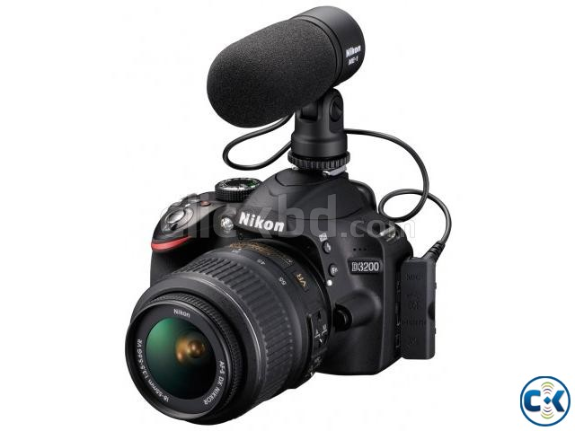All kinds of Camera sound boom | ClickBD large image 0
