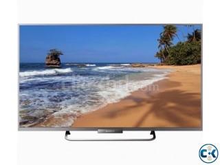 Sony W700 32inch Full HD Internet LED TV