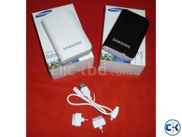 Samsung power bank 10000mah new clickbd - Power bank 10000mah ...
