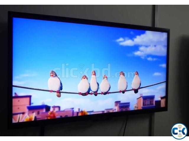 SONY 42 W804A LED 3D INTERNET SLIM TV | ClickBD large image 3