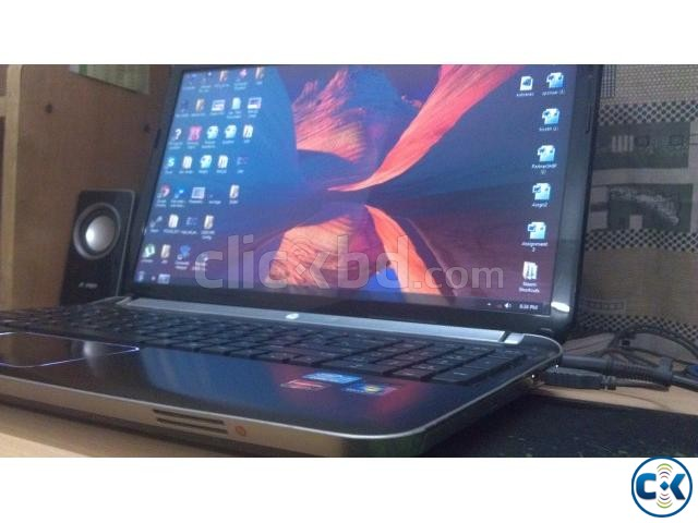 https://www.techspot.com/products/laptops/hp-pavilion-dv6-intel-core-i7.17459/