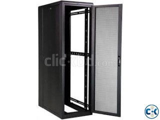 Network Server Cabinet Model-SNG-6142