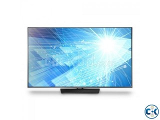 SAMSUNG NEW LED TV 40 inch H5100