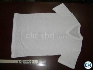 Man s T-shirt