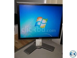 Cheap Monitor on sale