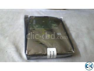 Maxtor 80GB Sata Dextop HDD New