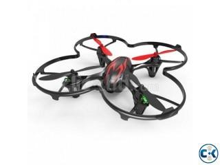 RC quadcopter hd camera 2.4g 4ch 2-megapixel camera