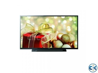 40 Sony Bravia R352B HD LED TV Best Price in BD 01785246250