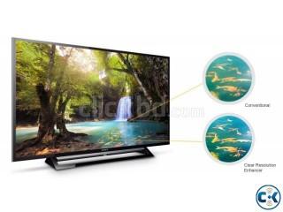 24 INCH SONY BRAVIA P412 HD LED TV