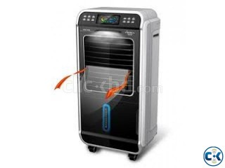 Portable AIR COOLER Rechargeable