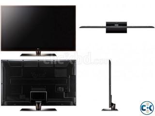 Sony Bravia 3D LED 32 . ULTRA SLIM 2014 Model Full