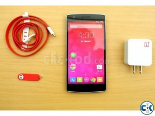 ONEPLUS ONE Brand New at lowest price in BD