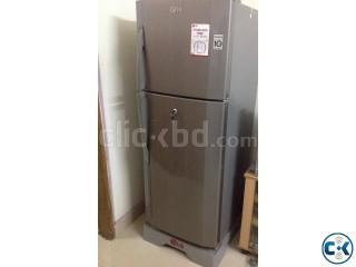 LG Refrigerator GLB.252VML