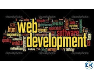 We are looking Expert Worpress Theme Developer PHP Expert