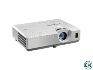 Hitachi CP-X3030WN