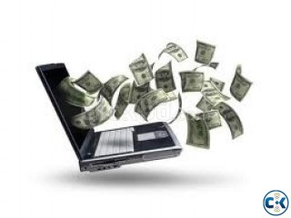 Email Processing Jobs - Instant Payments