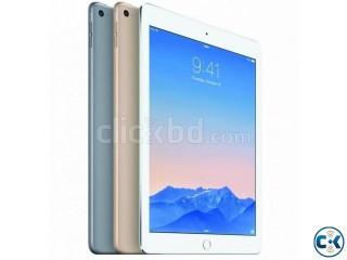 Brand New Apple iPad AIR 2 16GB Wi-Fi Sealed Pack 1yr Wty