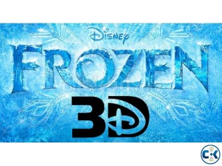 3D BluRay movies Biggest Collection at Cheapest rate