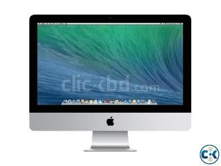 Apple 27 Inch IMAC ME089ZA A