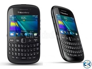 Brand New Blackberry 9220 Sealed Pack 1yr Warranty