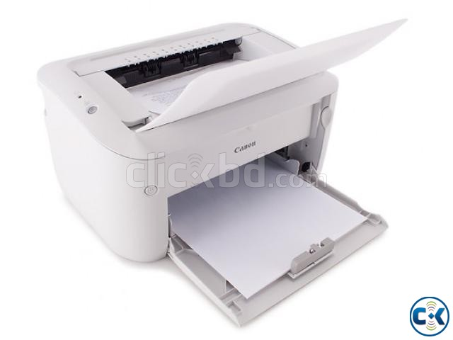 Canon LBP-6000 Printer | ClickBD large image 0