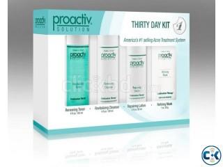 proactiv solution Hotline:01755732205 BDT-9500
