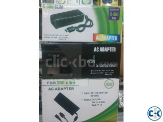 Xbox 360 and Xbox one Adopter 110-220v Best price