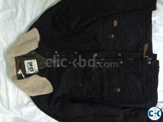 UK top brand NEXT Winter Jacket For Man Brand New