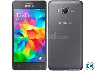 Brand New Samsung Galaxy Grand Prime (Intact Box) !!!