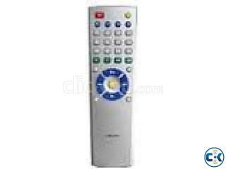 REMOTE FOR TV CARD