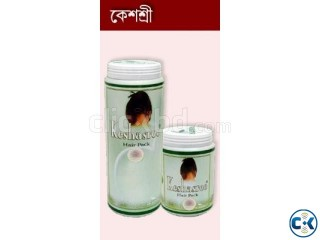 akansha herbal Keshasree Hotline 01843786311.01733973329