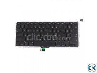 NEW US Keyboard for Apple Macbook Pro 13