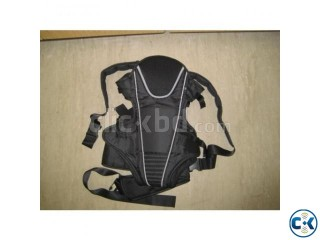 Brand New Mothercare Baby Carrier For Sale