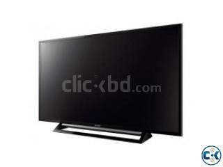 Sony KDL-40R470B 40 Inch Full HD 1080p LED TV