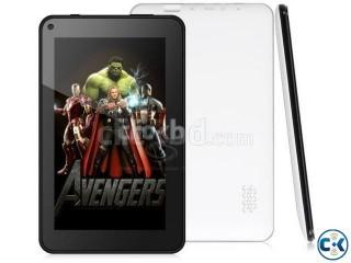 Iaiwai Aw910 Tablet PC