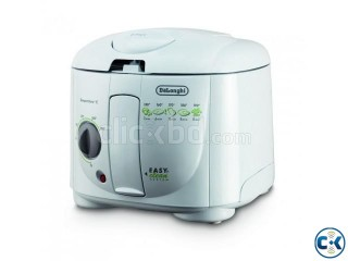 Delonghi DEEP FRYER F350 - NNHH768539