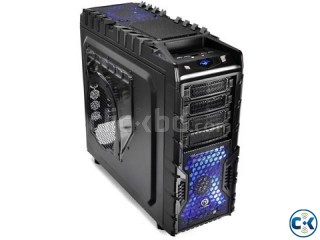 Extreme Gaming PC-i7 5930K and GTX 980 and 32GB RAM DDR4