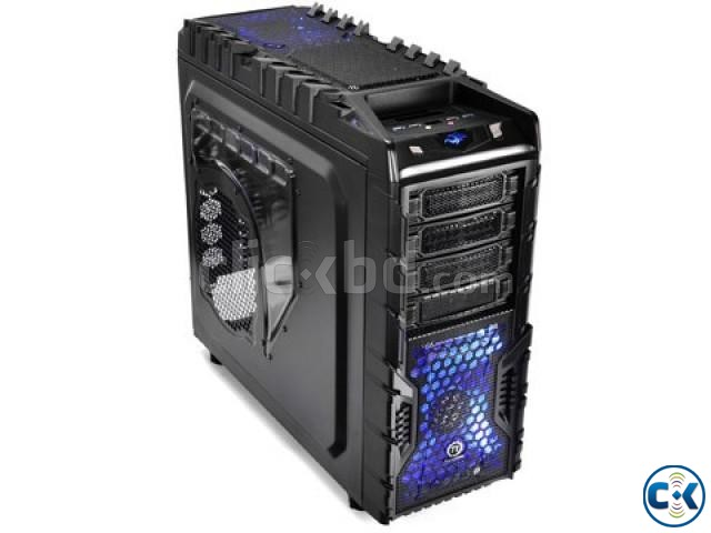 Extreme Gaming PC-i7 5930K and GTX 980 and 32GB RAM DDR4 | ClickBD large image 0