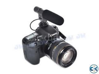 All kinds of Camera sound boom