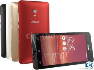 Asus Zenfone 6 Official Specs